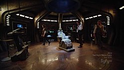 Bibliotheque-Anciens-Stargate-Universe.jpg
