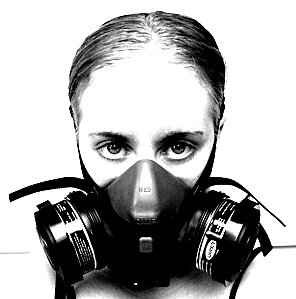 Gas_mask_girl_by_Bougart.jpg