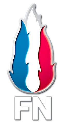 Logo-Front-National-FN.png