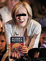 jk-rowling-harry-Potter.jpg