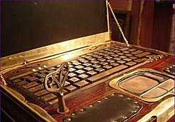 steampunk-laptop.jpg