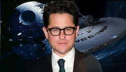 jj-abrams-star-trek-star-wars